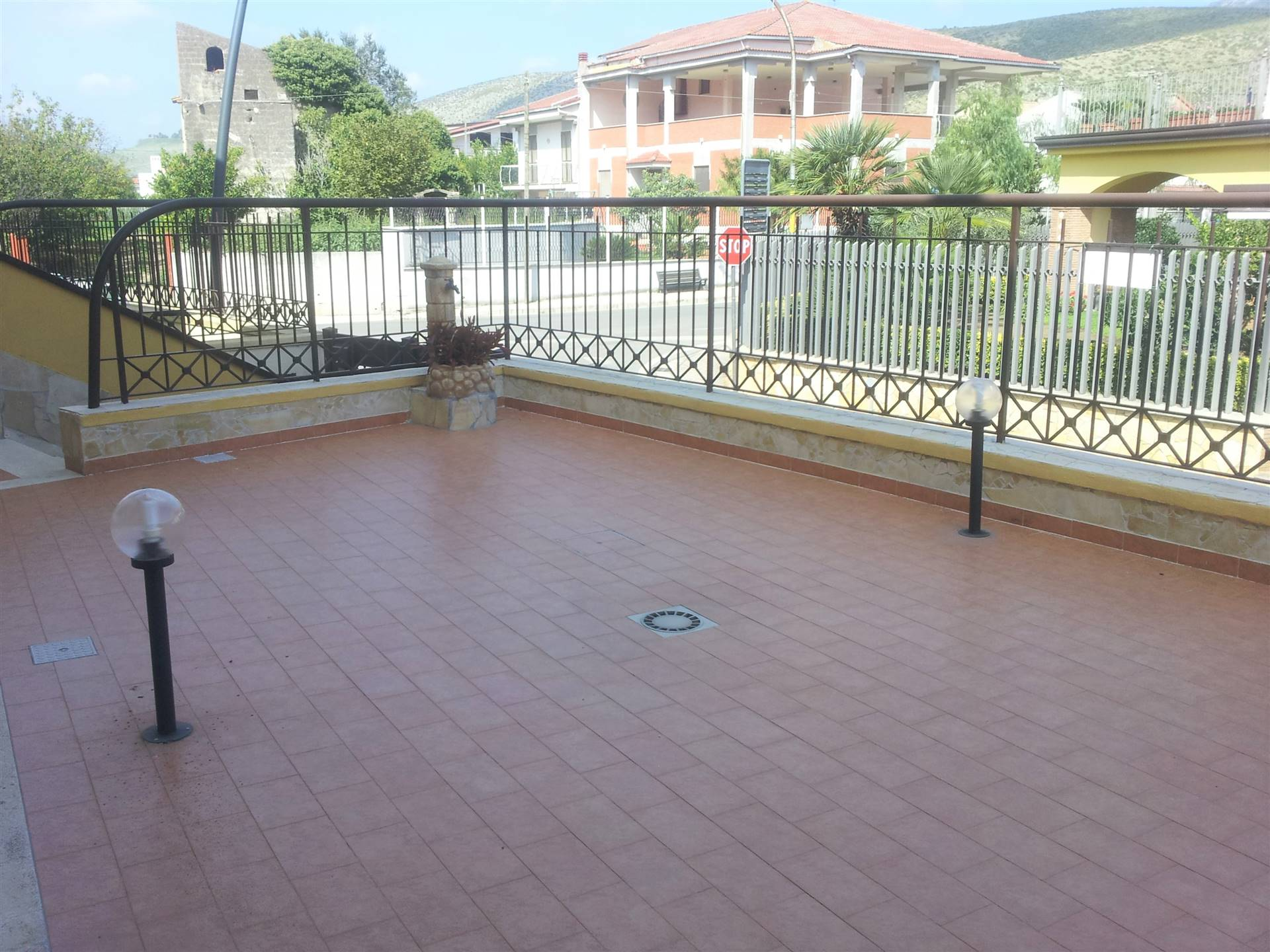 VV101-Villa-CAMIGLIANO-via-Guglielmo-Marconi