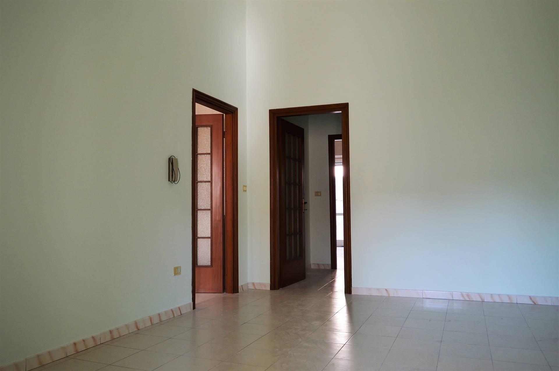 AV919C-Appartamento-CAPUA-Via-Camillo-Pellegrino-