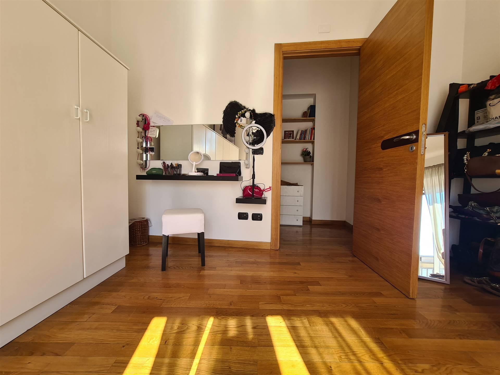 AV985-Appartamento-SANTA-MARIA-CAPUA-VETERE-Via-Roberto-d'Angiò