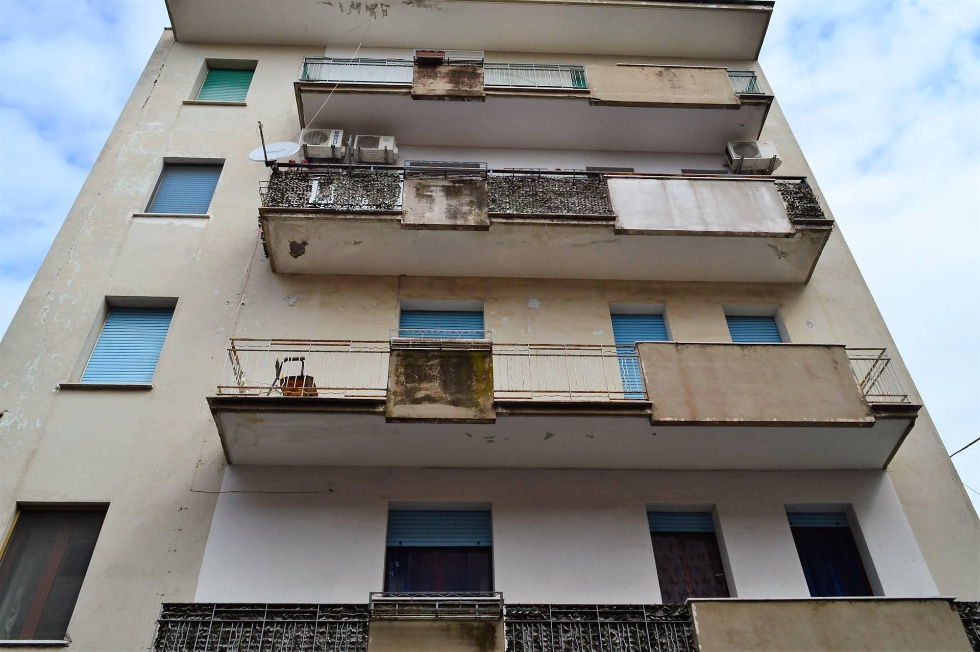 AV958D-Appartamento-SANTA-MARIA-CAPUA-VETERE-Via-Melorio