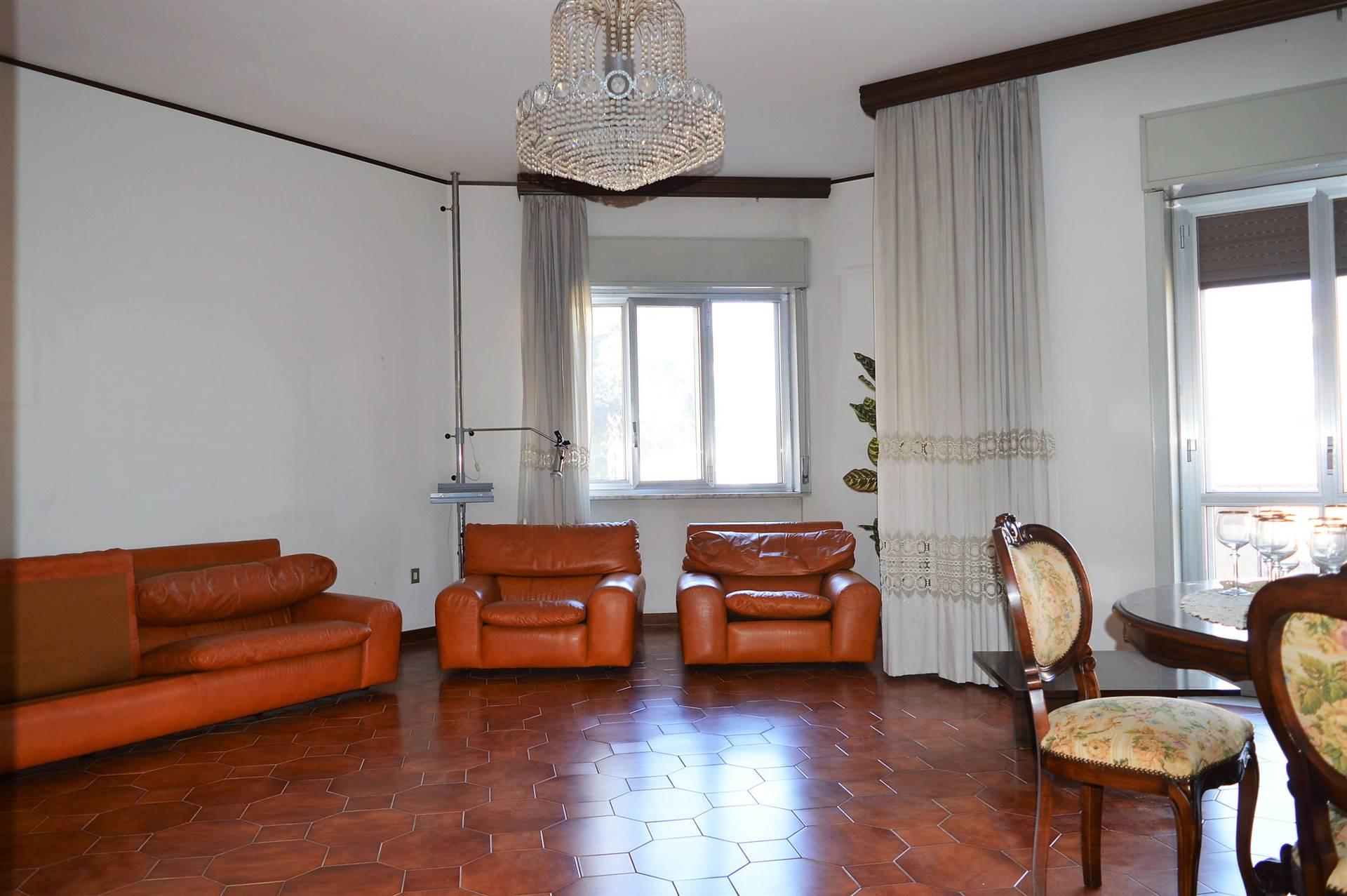 AV952D-Appartamento-SANTA-MARIA-CAPUA-VETERE-Via-Palmiro-Togliatti