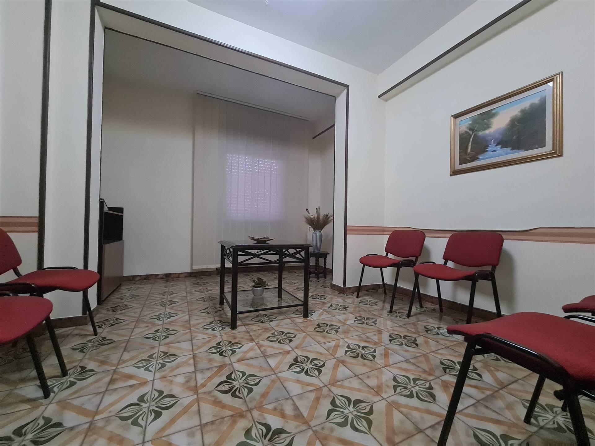 AV979A-Appartamento-SANTA-MARIA-CAPUA-VETERE-Via-Achille-Grandi