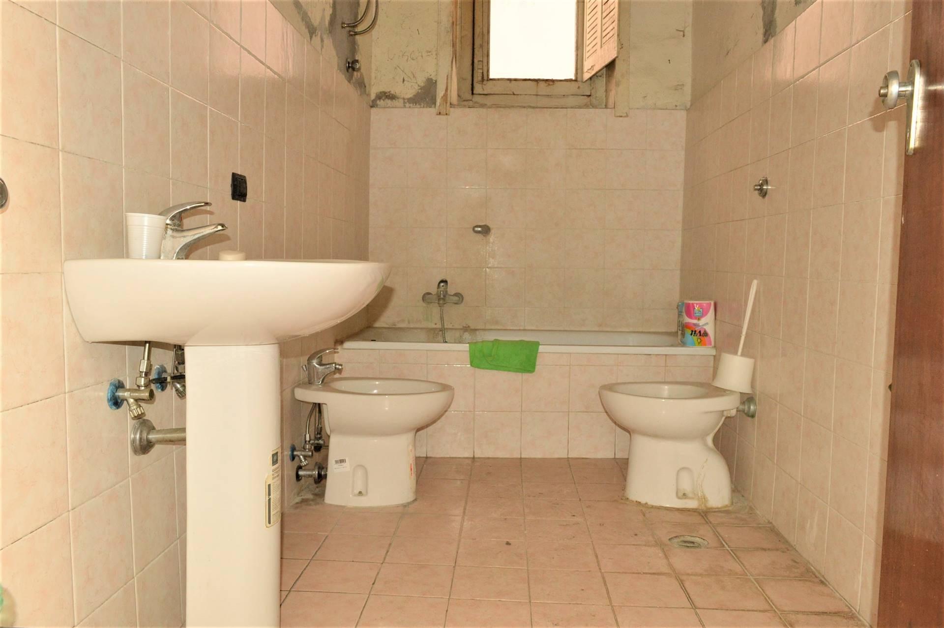 AV841I-Appartamento-SANTA-MARIA-CAPUA-VETERE-Via-Albana-