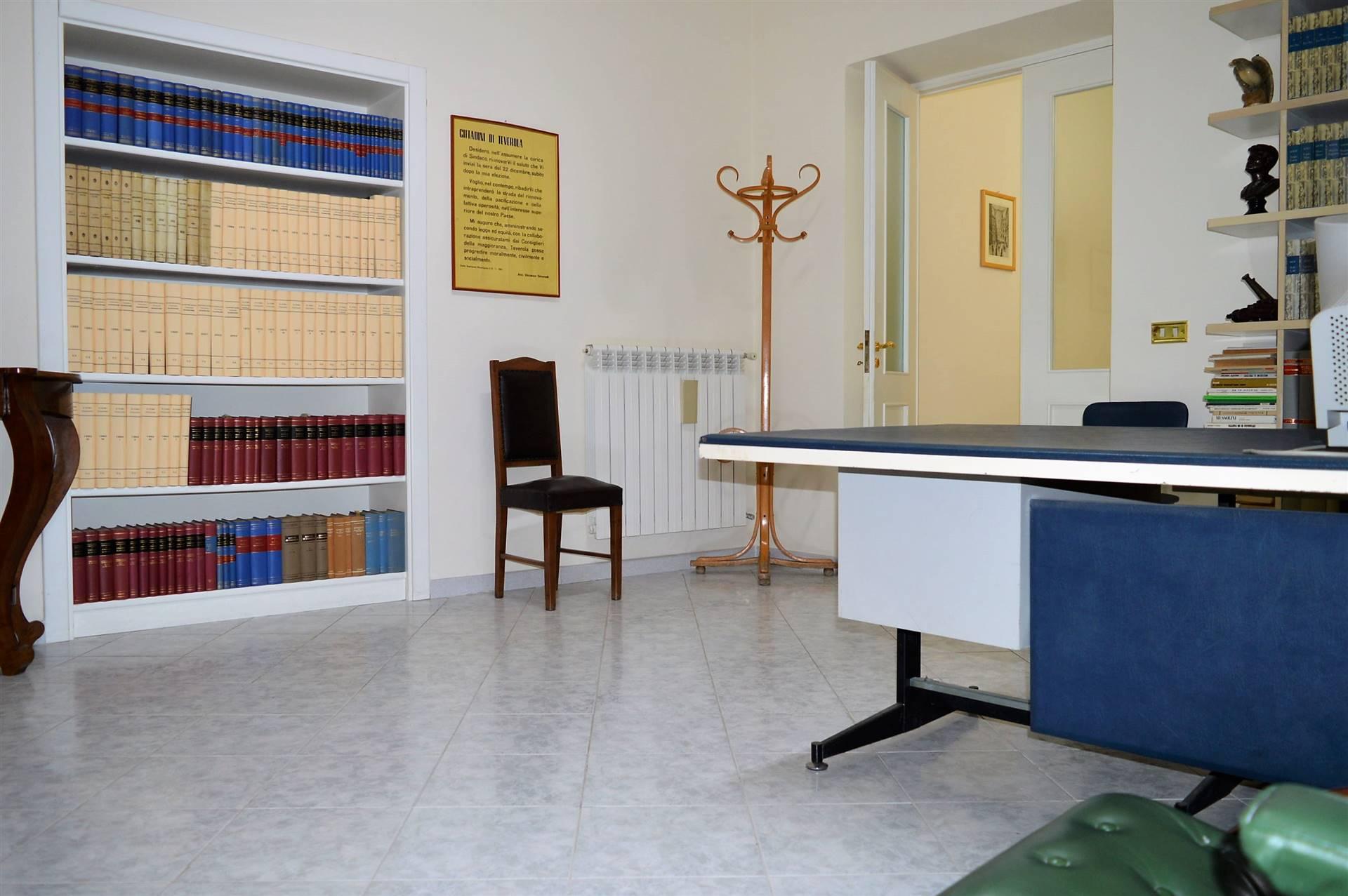 UF051C-Ufficio-SANTA-MARIA-CAPUA-VETERE-Via-Mazzocchi-