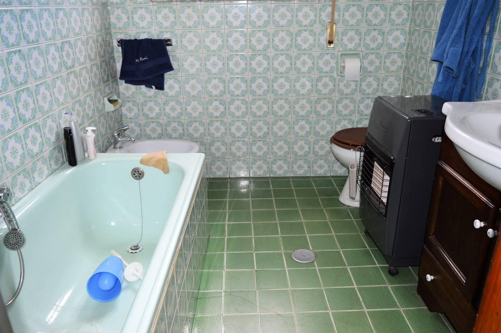 AV949B-Appartamento-SANTA-MARIA-CAPUA-VETERE-Via-Giuseppe-Avezzana-