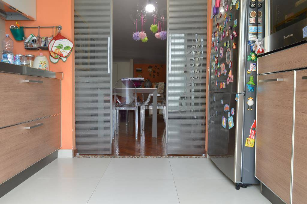 AV664I-Appartamento-SANTA-MARIA-CAPUA-VETERE-Via-Alcide-de-Gasperi-
