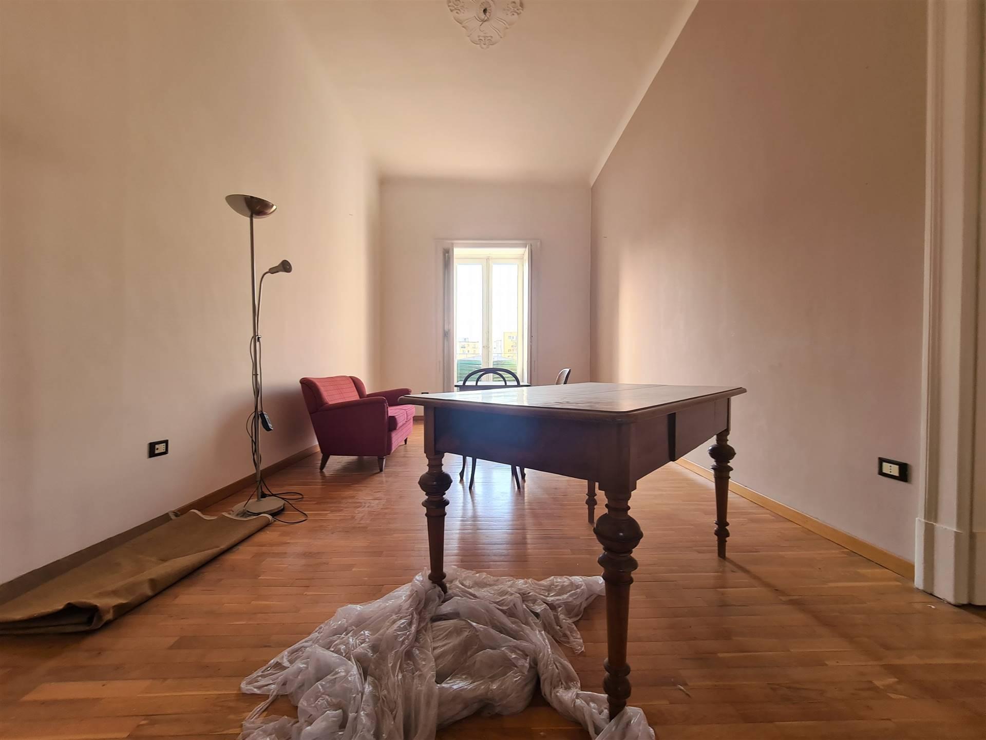 AF847D-Appartamento-SANTA-MARIA-CAPUA-VETERE-Corso-Ugo-de-Carolis