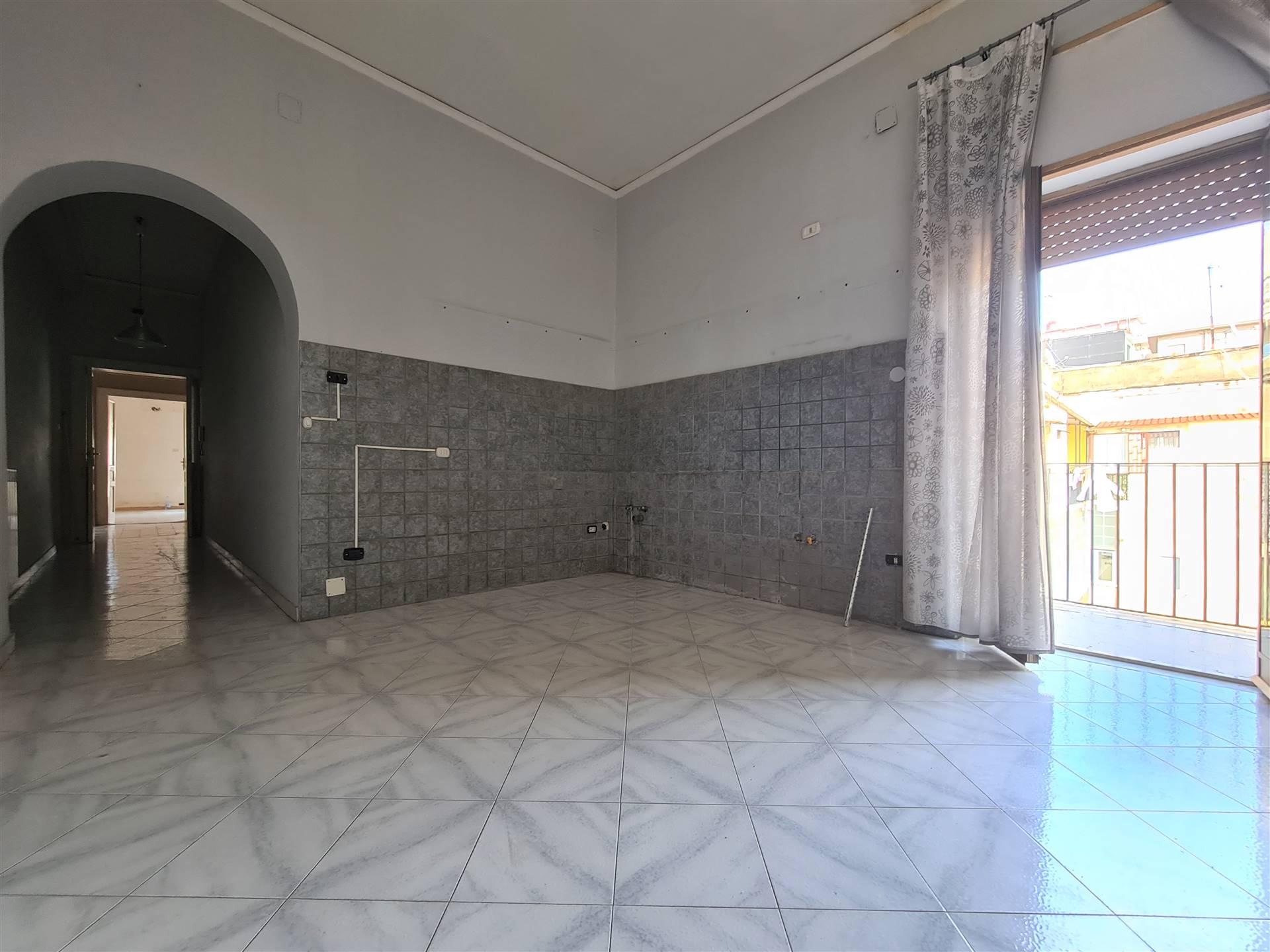 AV982A-Appartamento-NAPOLI-Via-Carlo-Colonnello-Lahalle-