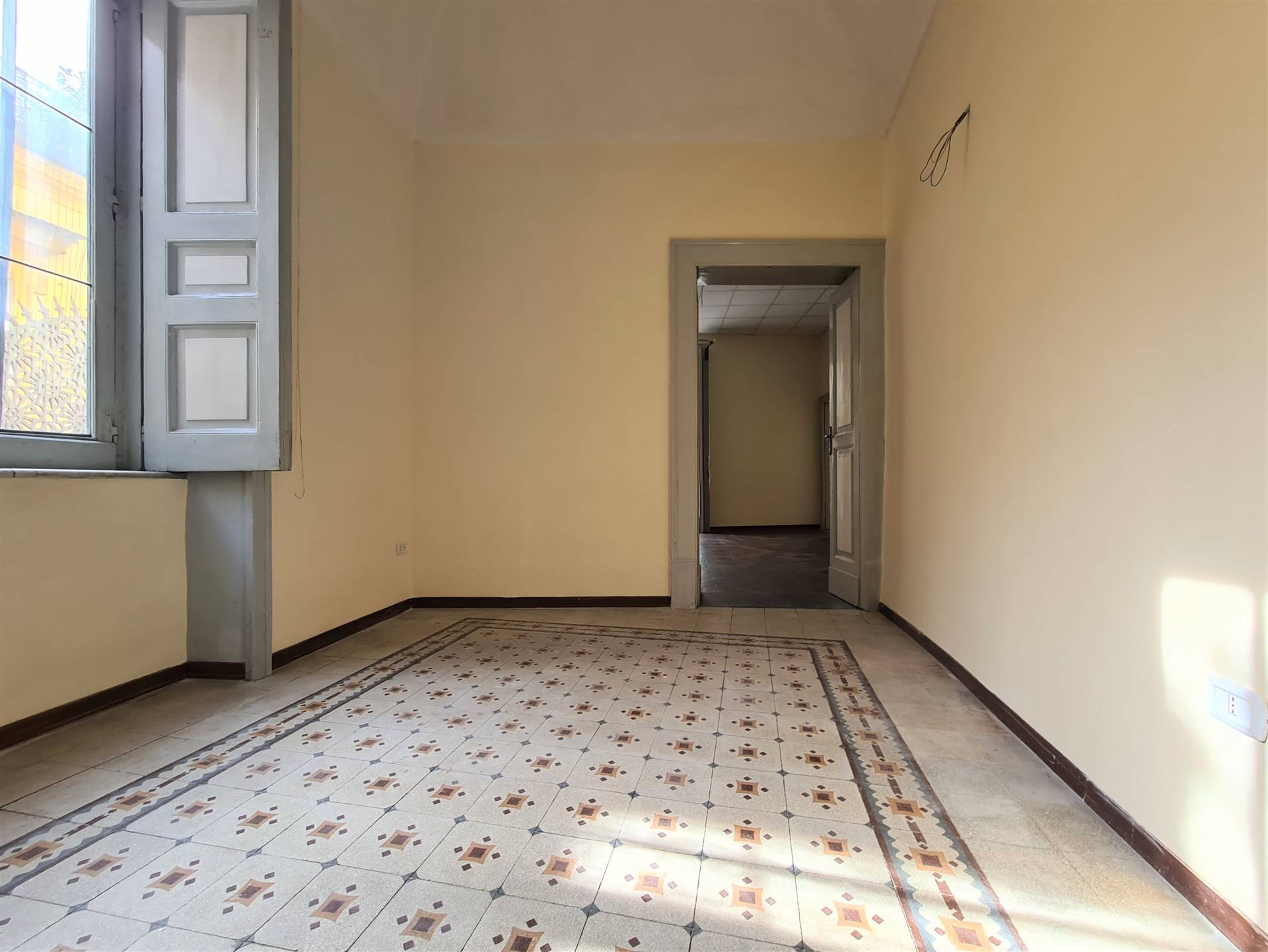 AF880A-Appartamento-SANTA-MARIA-CAPUA-VETERE-Via-Gallozzi