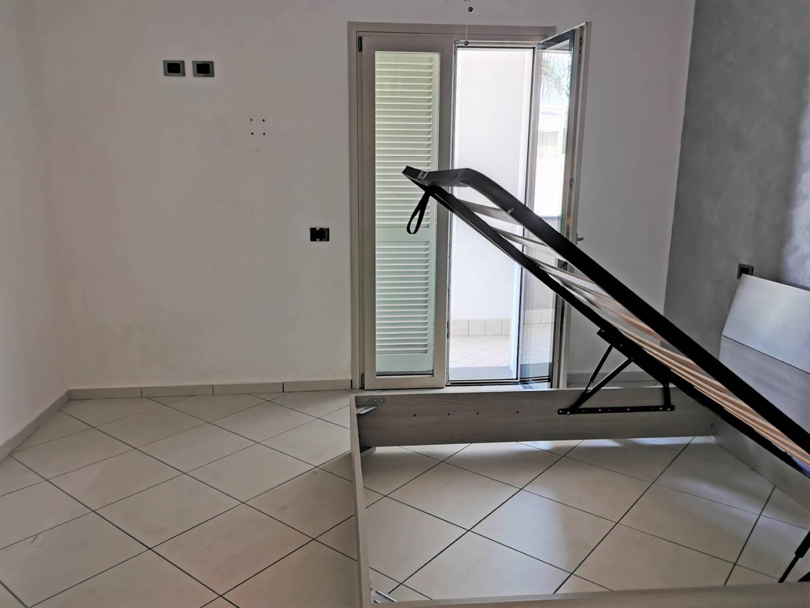 AV983A-Appartamento-SAN-PRISCO-Via-Agostino-Stellato