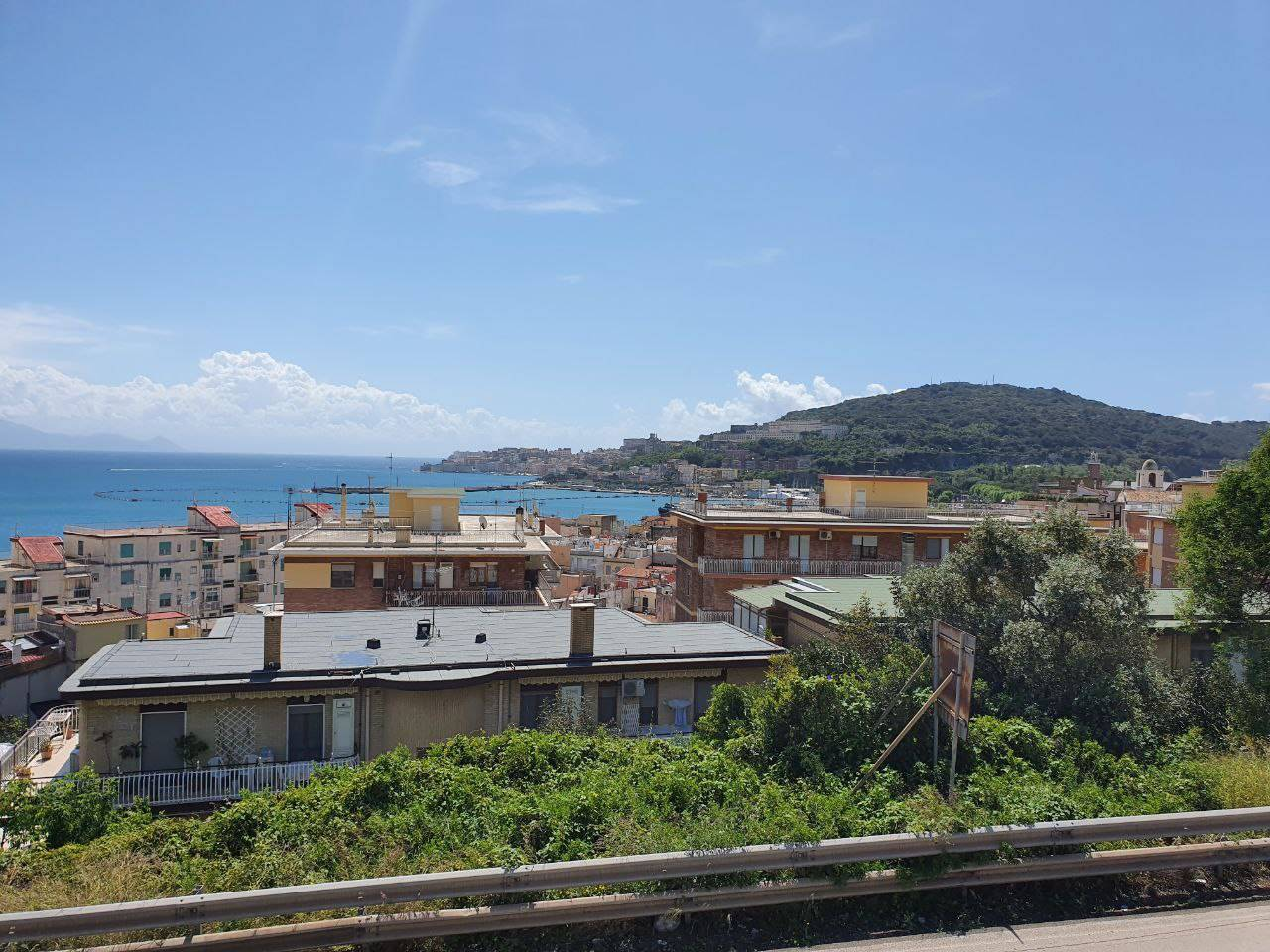 TVG001A-Terreno-GAETA-Via-Cristoforo-Colobo-