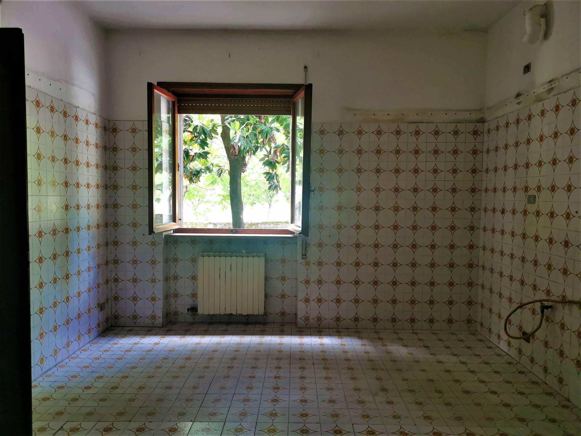 AV897A-Appartamento-ITRI-Strada-Statale-
