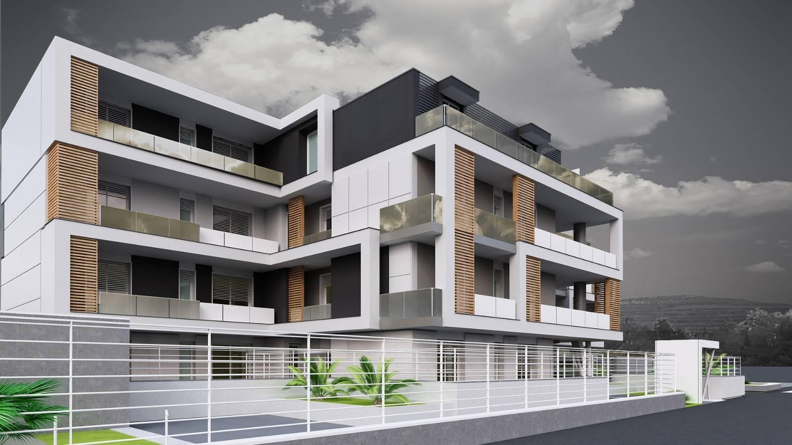 AV895A-Appartamento-SAN-PRISCO--