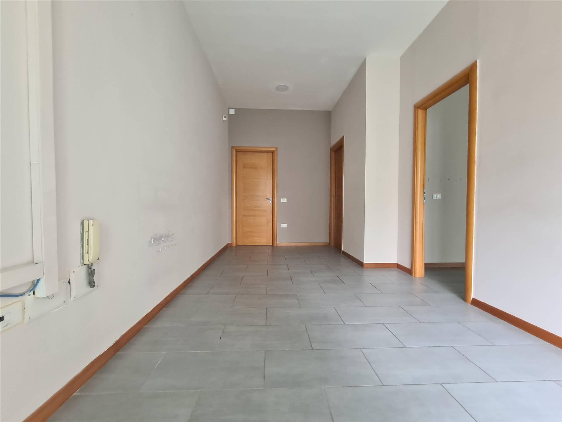 UF410B-Ufficio-SANTA-MARIA-CAPUA-VETERE-Via-Palmiro-Togliatti-