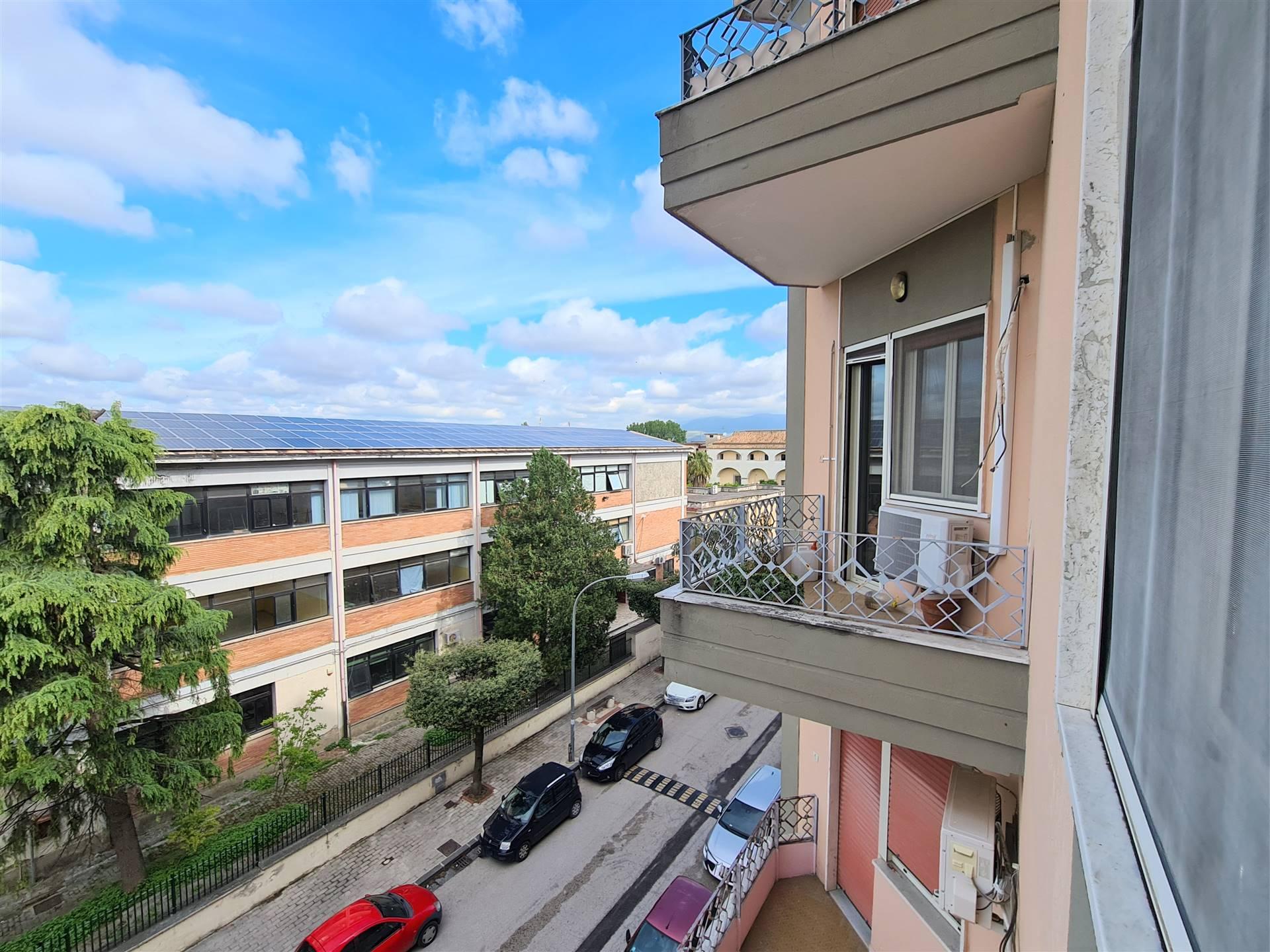 AV974C-Appartamento-CAPUA-Via-Roma
