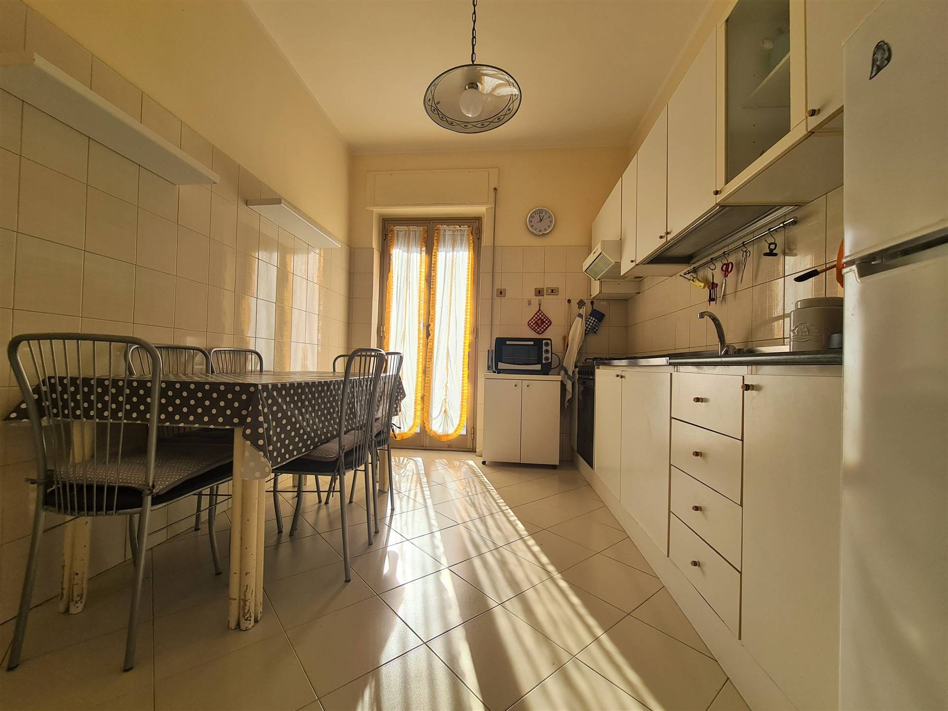 AV924D-Appartamento-SANTA-MARIA-CAPUA-VETERE-Via-Luigi-De-Michele-