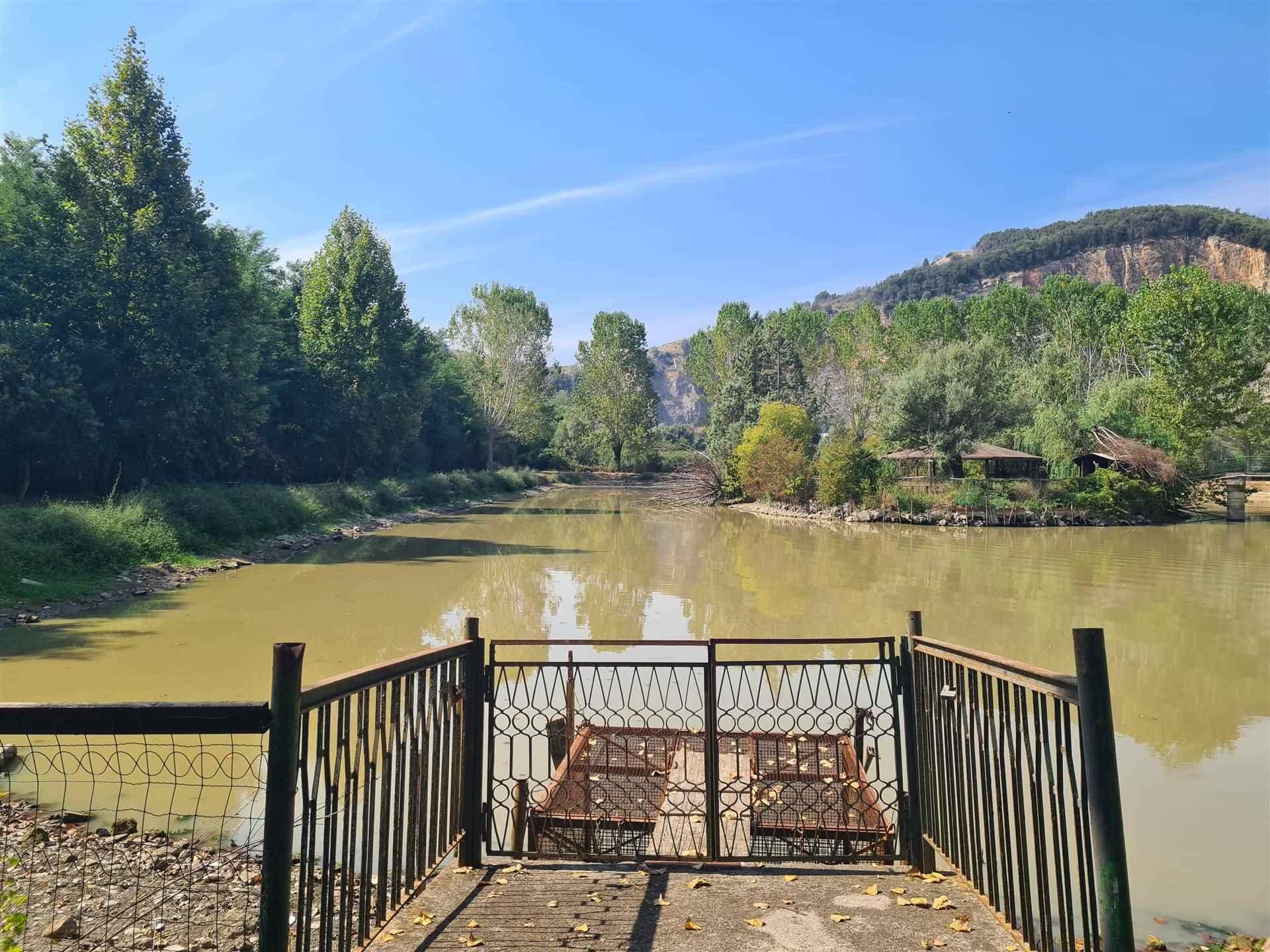 LV044F-Attivit? Commerciale-PONTELATONE-Via-Ponte-Pellegrino