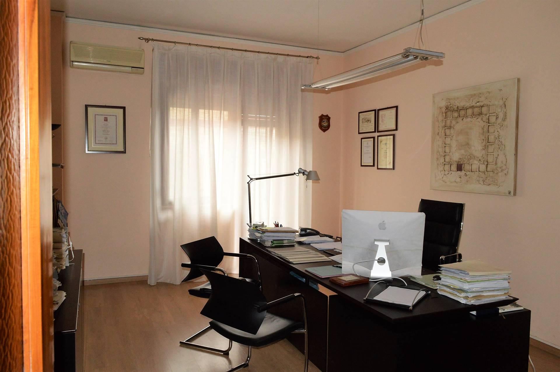 AF851D-Ufficio-SANTA-MARIA-CAPUA-VETERE-Via-Giuseppe-Bonaparte-
