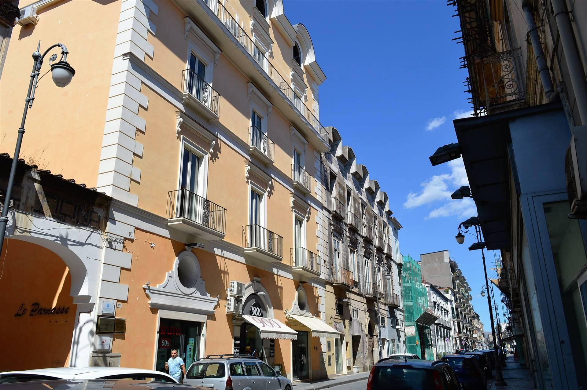 UF055C-Ufficio-SANTA-MARIA-CAPUA-VETERE-Corso-Aldo-Moro