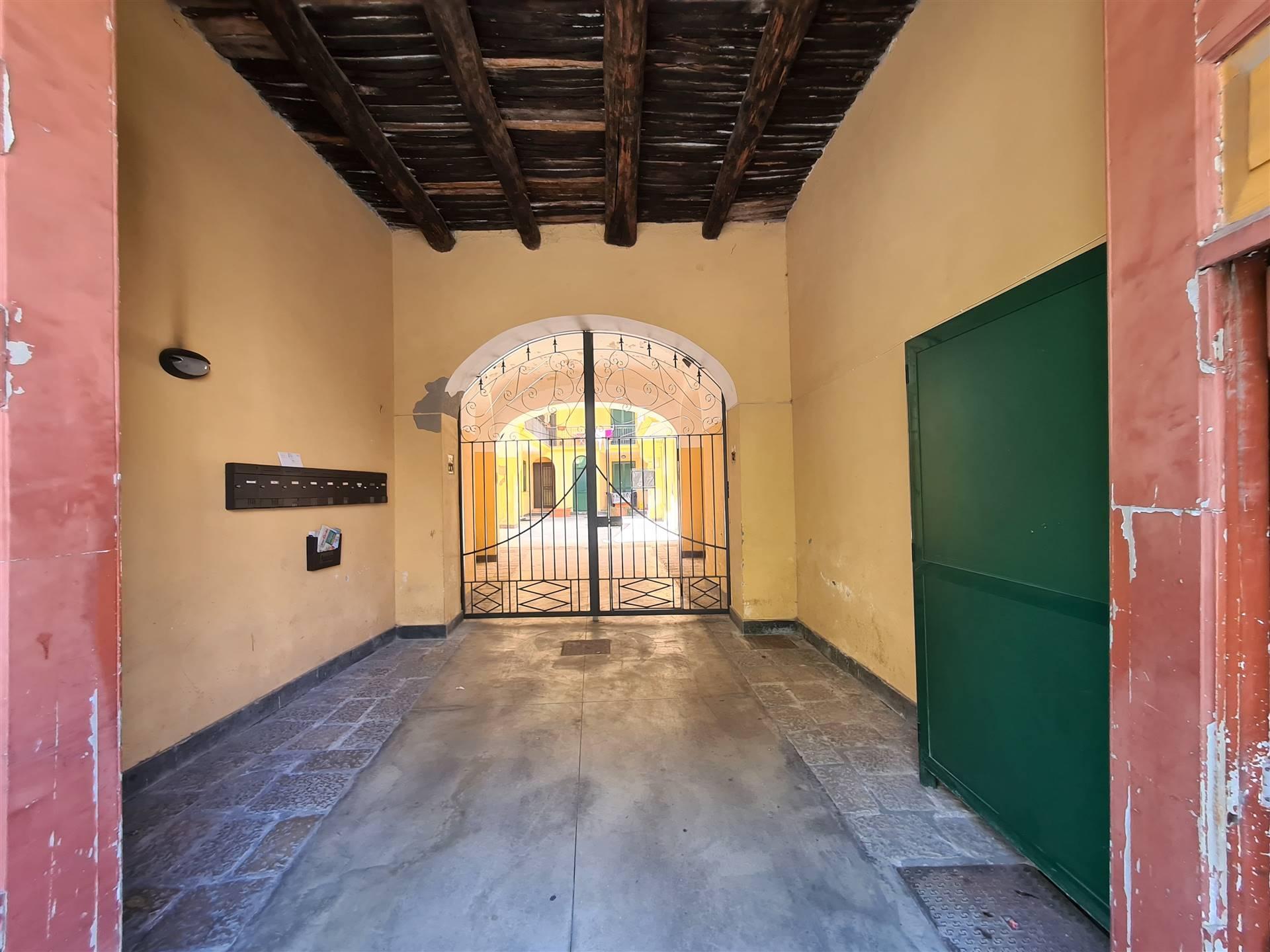 AV894A-Appartamento-SANTA-MARIA-CAPUA-VETERE-Via-Pasquale-Fratta-