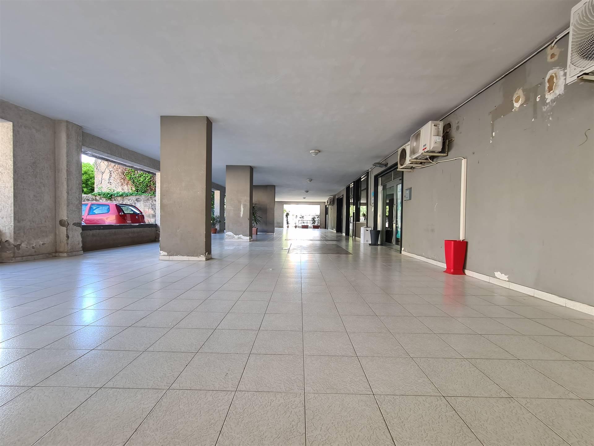 UF027E-Ufficio-SANTA-MARIA-CAPUA-VETERE-Via-Lugnano-