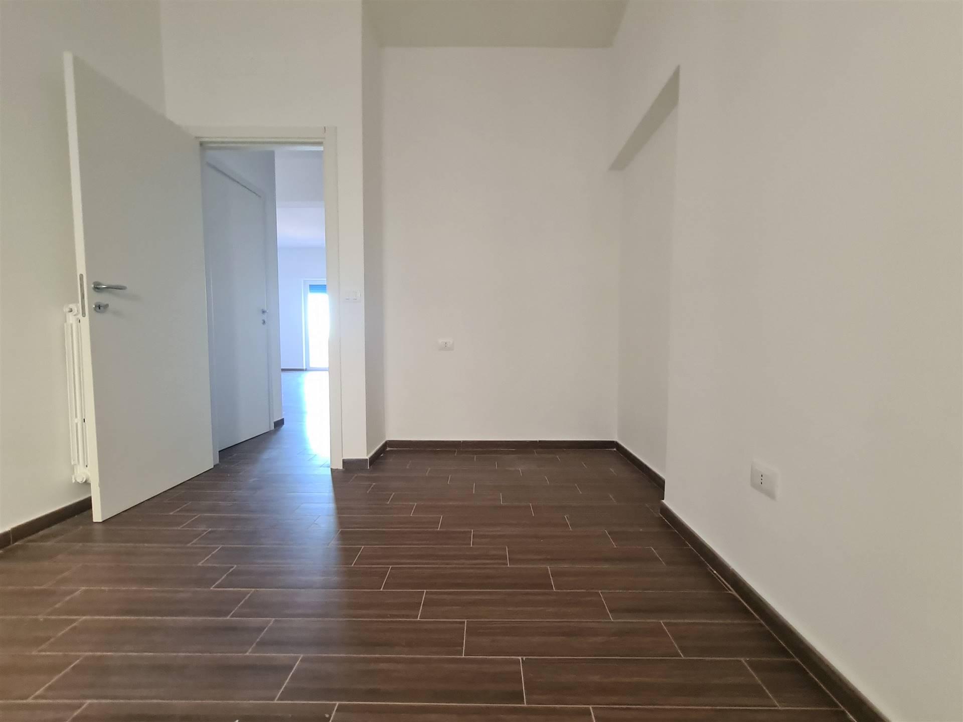 AF903-Appartamento-SANTA-MARIA-CAPUA-VETERE-Traversa-Mario-Fiore