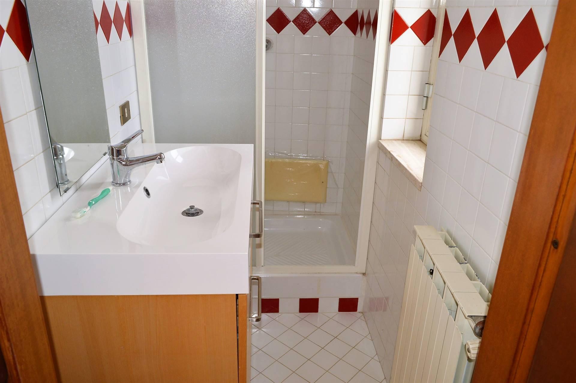 AF850A-Appartamento-CAPUA-Via-Lamberto-Lamberti-