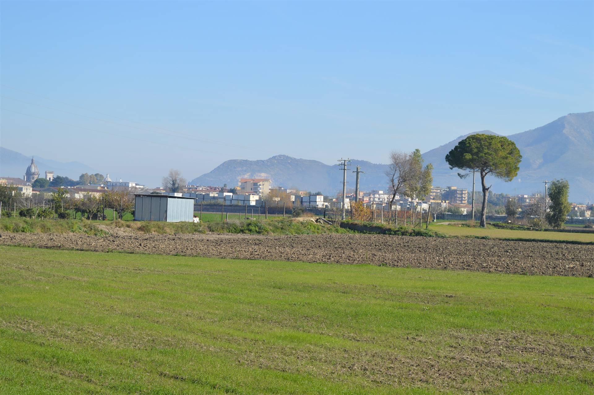 TV007G-Terreno-CAPUA-Via-Santa-Maria-la-Fossa