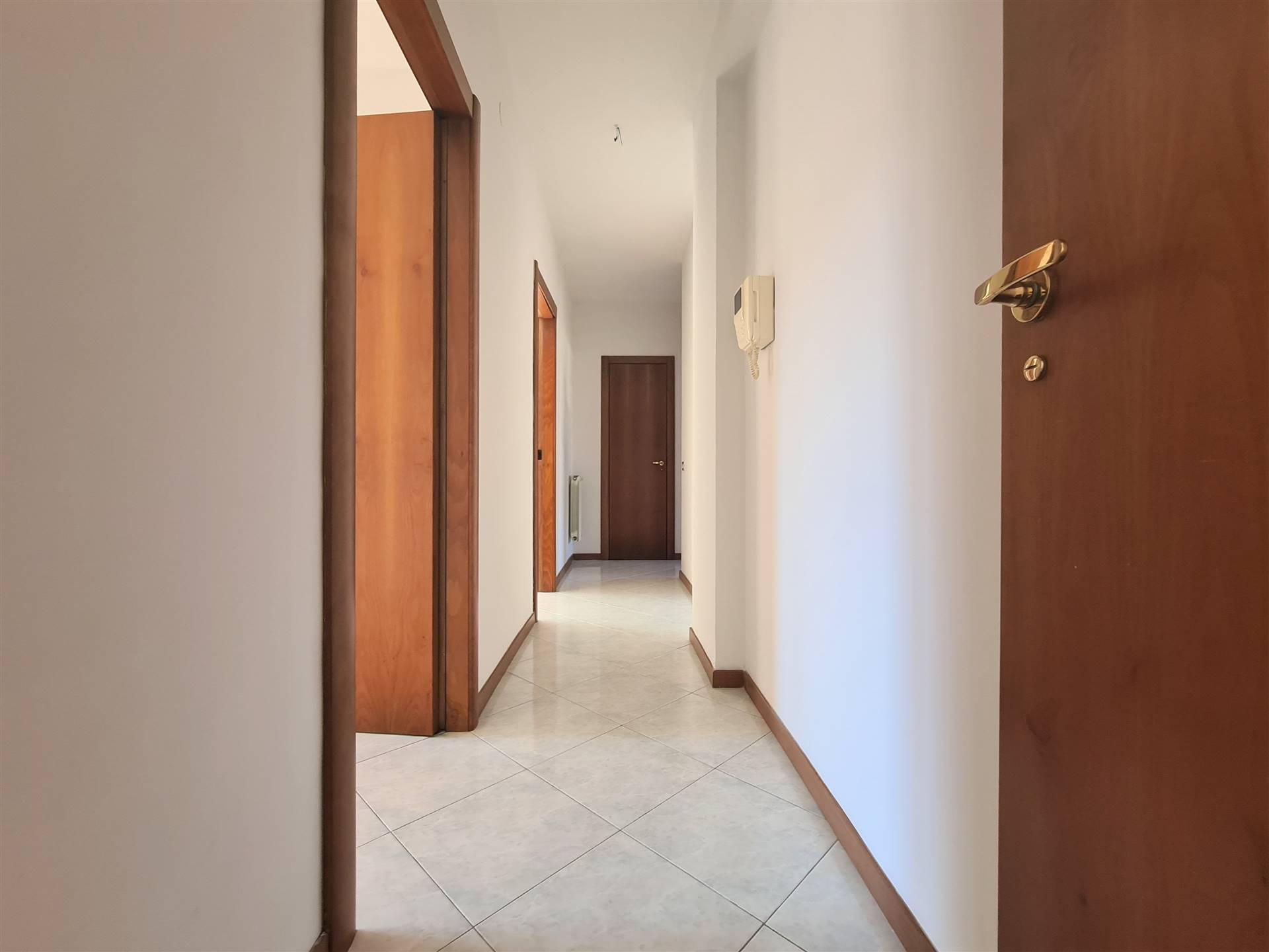 AF900A-Appartamento-CURTI-Viale-Michelangelo-Bonarroti