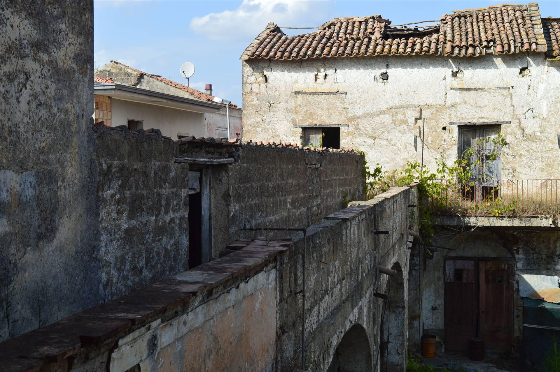 SV020F-Stabile-MACERATA-CAMPANIA-Via-Petrarca-
