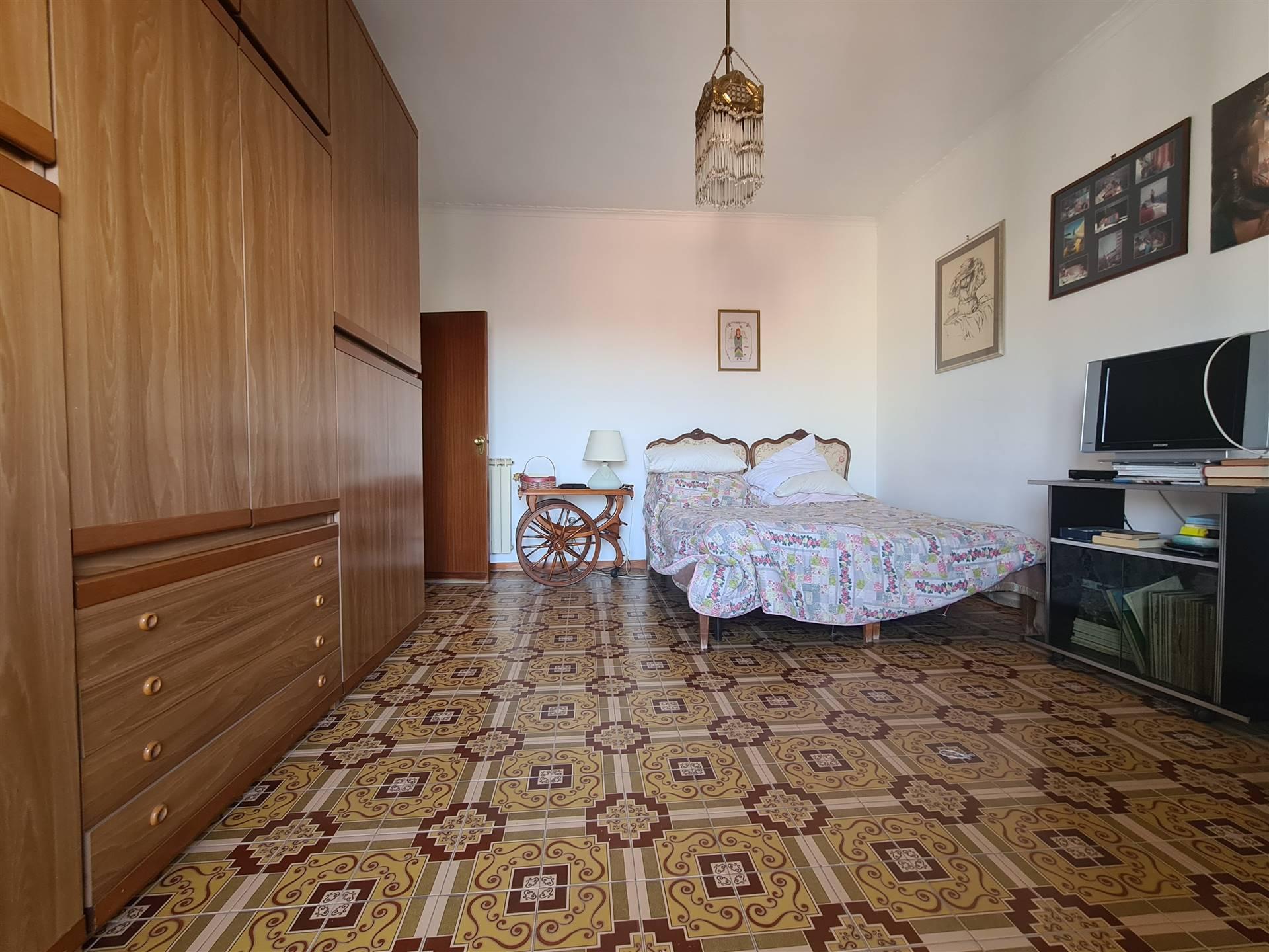 AV981B-Appartamento-SANTA-MARIA-CAPUA-VETERE-Via-Mazzocchi-