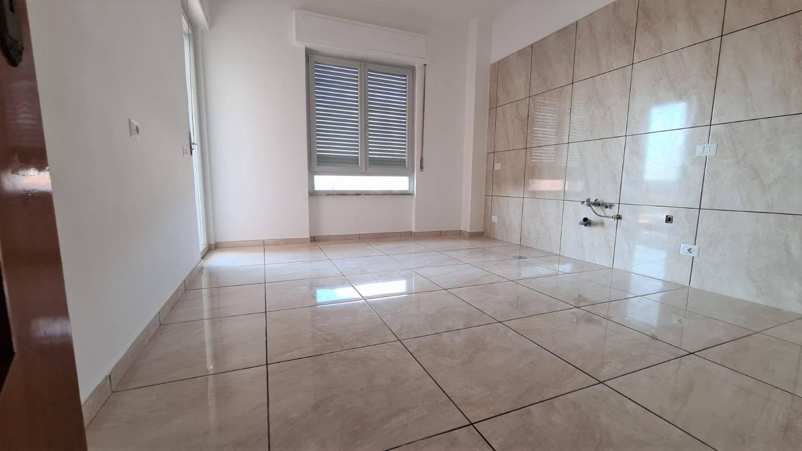 AF872A-Appartamento-SANTA-MARIA-CAPUA-VETERE--
