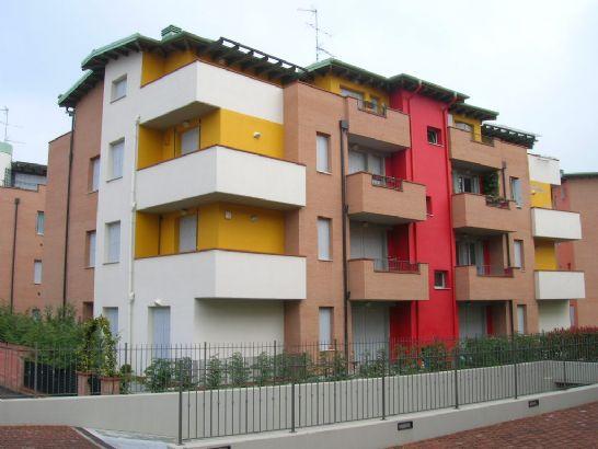 Quadrilocale in Via Galdello, Savignano Sul Panaro