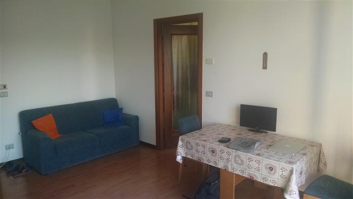 Appartamento a SAN DONA' DI PIAVE