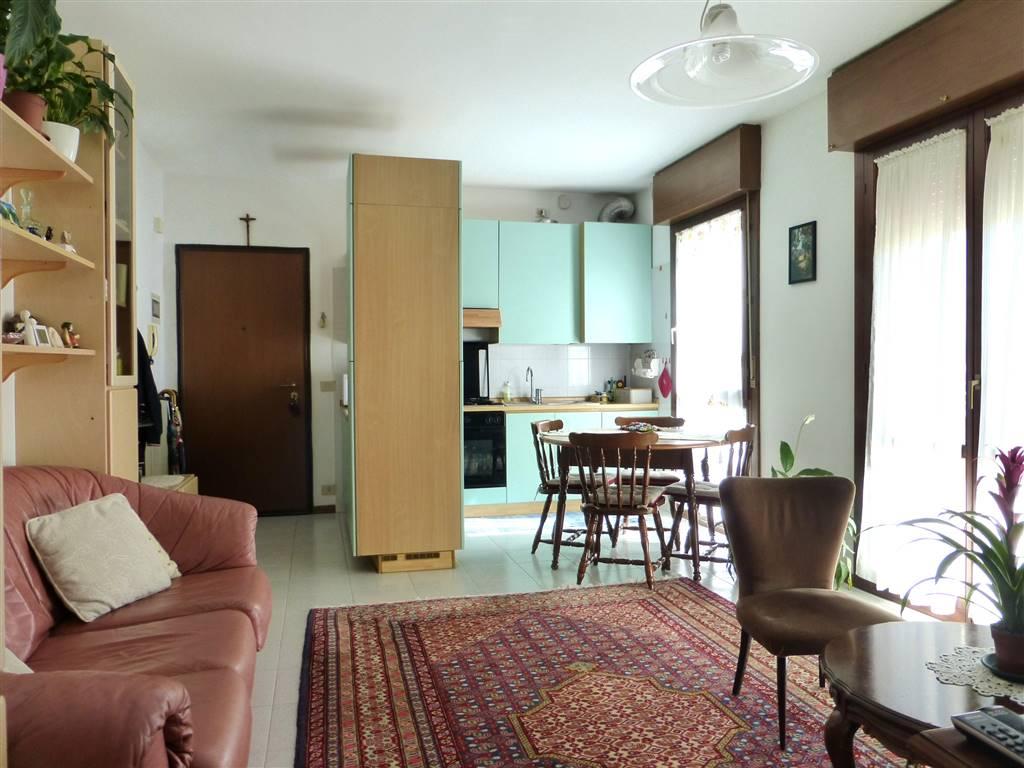 AppartamentoaMUSILE DI PIAVE