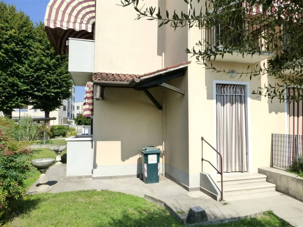 Appartamento indipendenteaSAN DONA' DI PIAVE