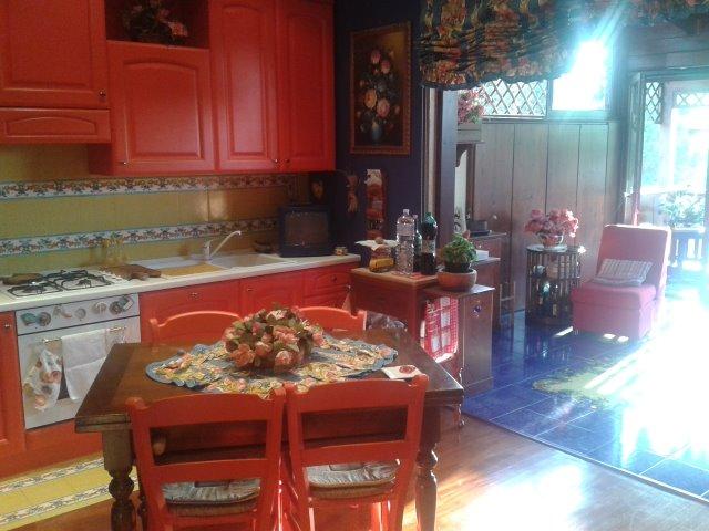 Appartamento in vendita a Barletta, 3 locali, Trattative riservate | CambioCasa.it