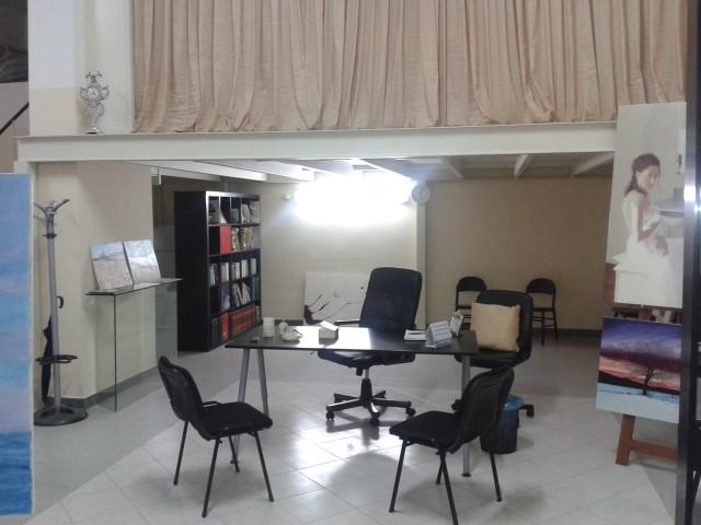 Attività / Licenza in vendita a Barletta, 1 locali, zona Località: 167, prezzo € 60.000 | PortaleAgenzieImmobiliari.it