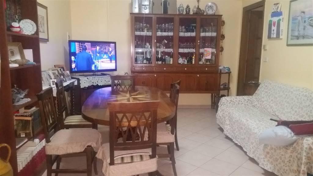 Appartamento indipendente, Barletta