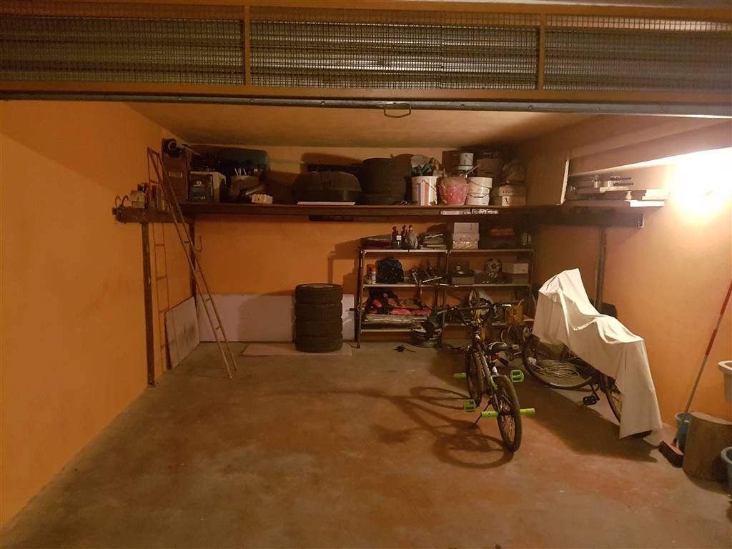 Box / Garage in vendita a Barletta, 1 locali, prezzo € 21.000 | CambioCasa.it