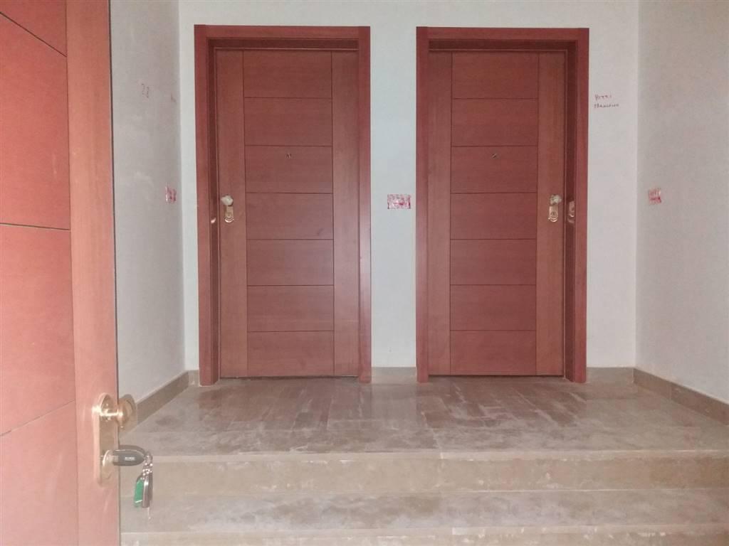 Uffici a barletta in vendita e affitto for Appartamenti arredati in affitto barletta