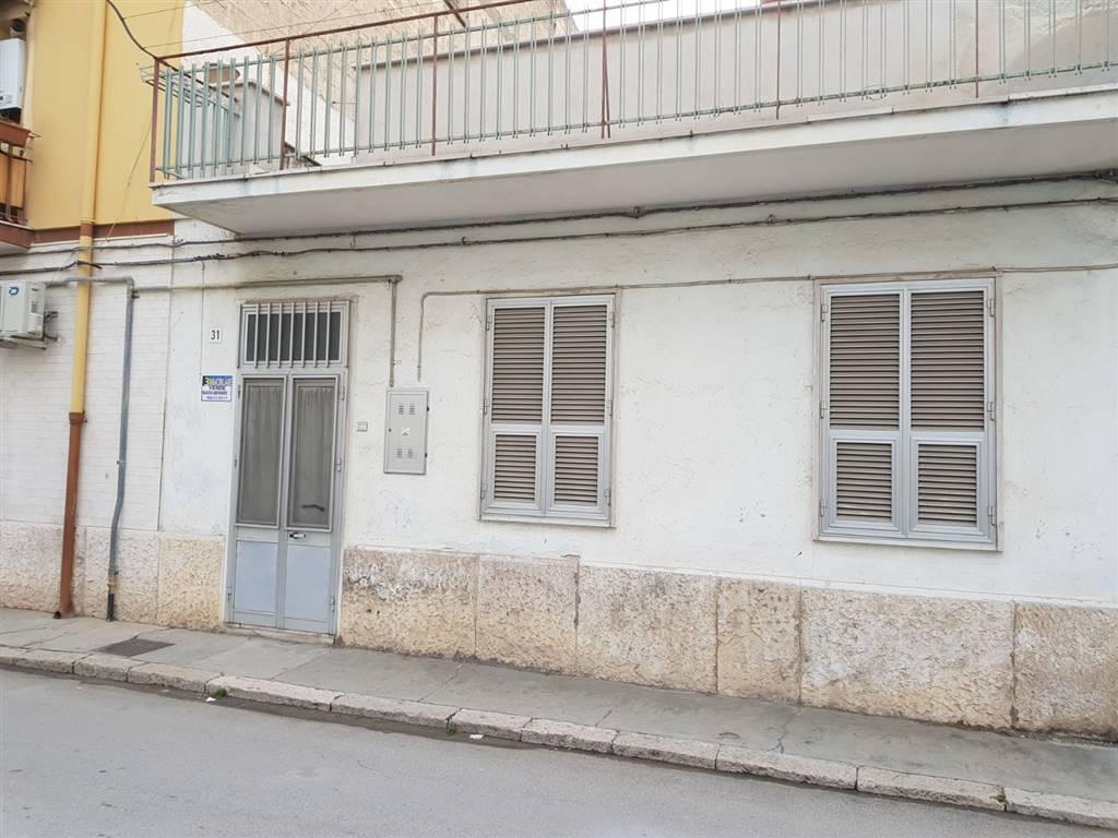 Ufficio Casa Barletta : Vendita casa barletta. trova case barletta in vendita pag 6