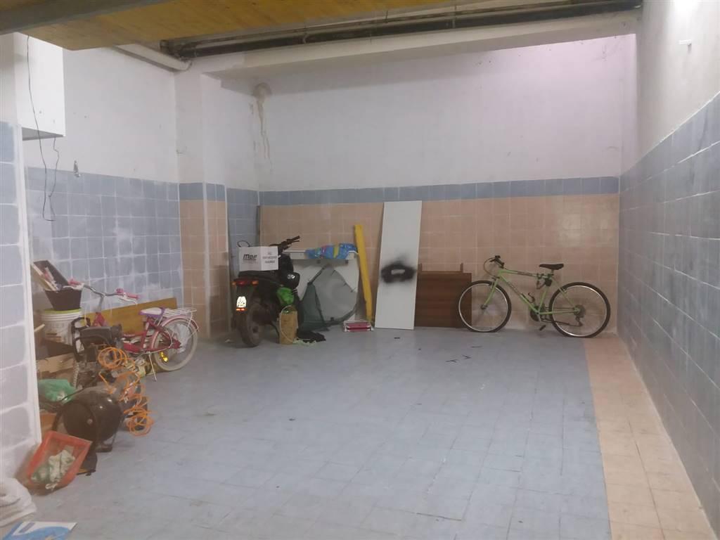 Box / Garage in vendita a Barletta, 1 locali, prezzo € 27.000 | CambioCasa.it