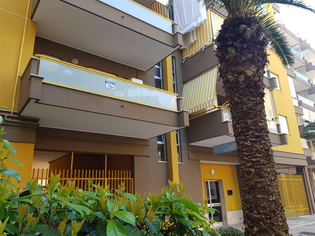 Appartamento, Barletta, abitabile