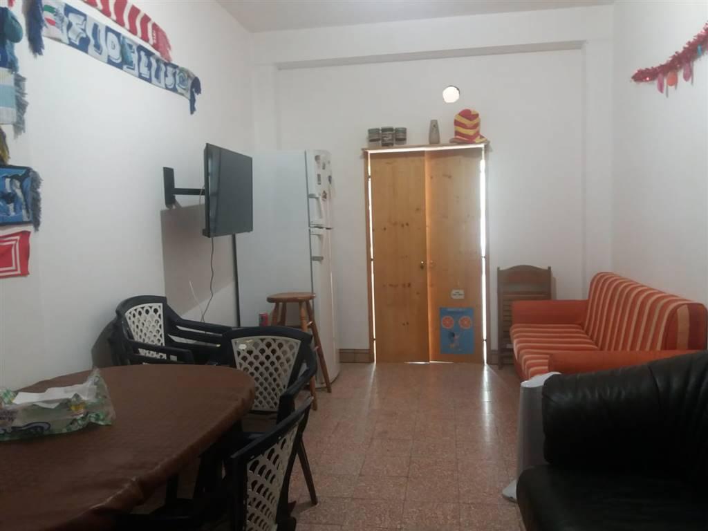 Garage / Posto auto in Via Minervino 8, Barletta
