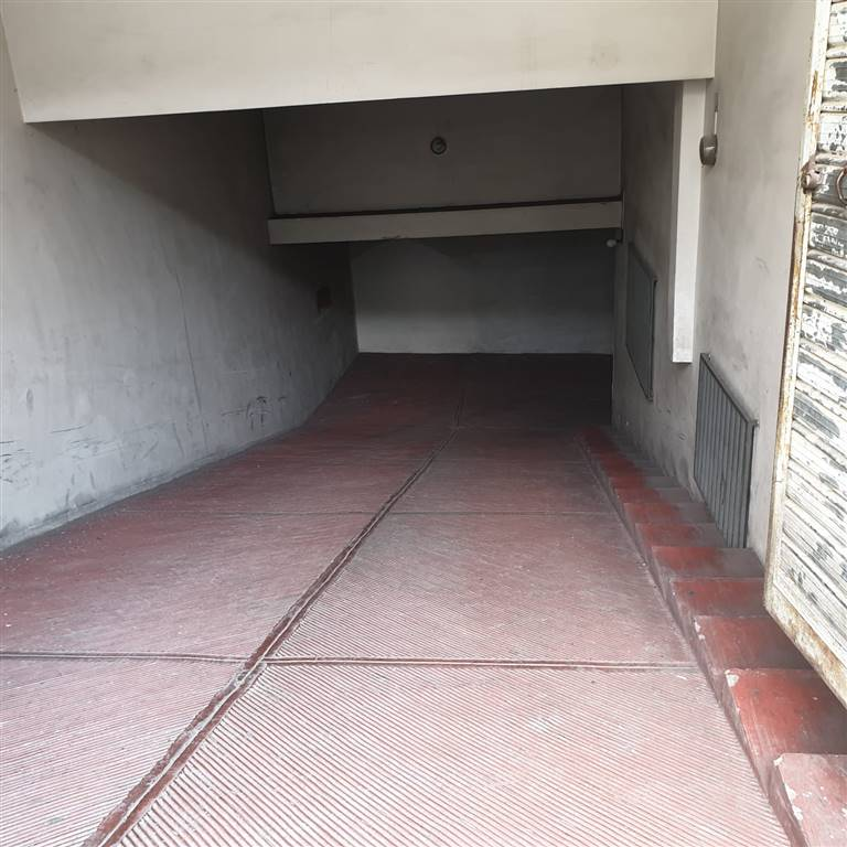 Box / Garage in vendita a Barletta, 1 locali, prezzo € 80.000 | CambioCasa.it