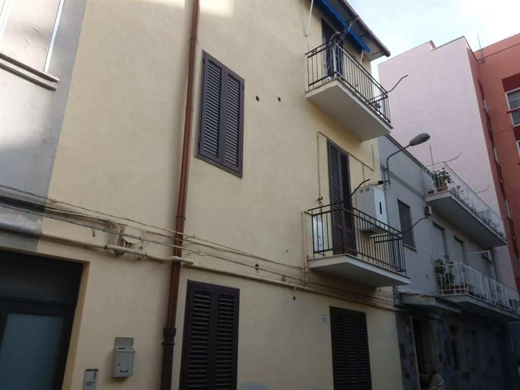 Appartamento, Barletta