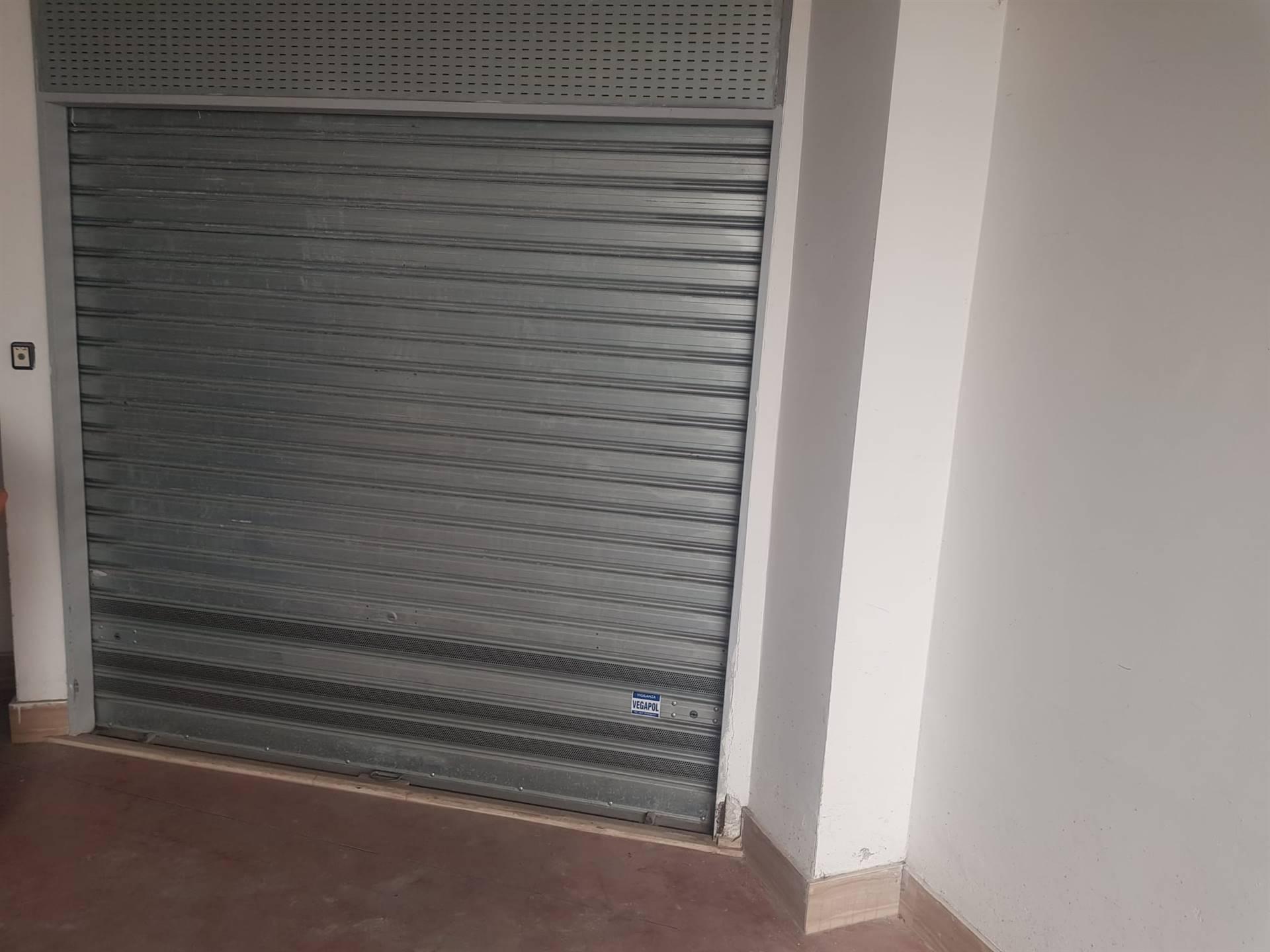 Box / Garage in vendita a Barletta, 1 locali, prezzo € 13.000 | CambioCasa.it