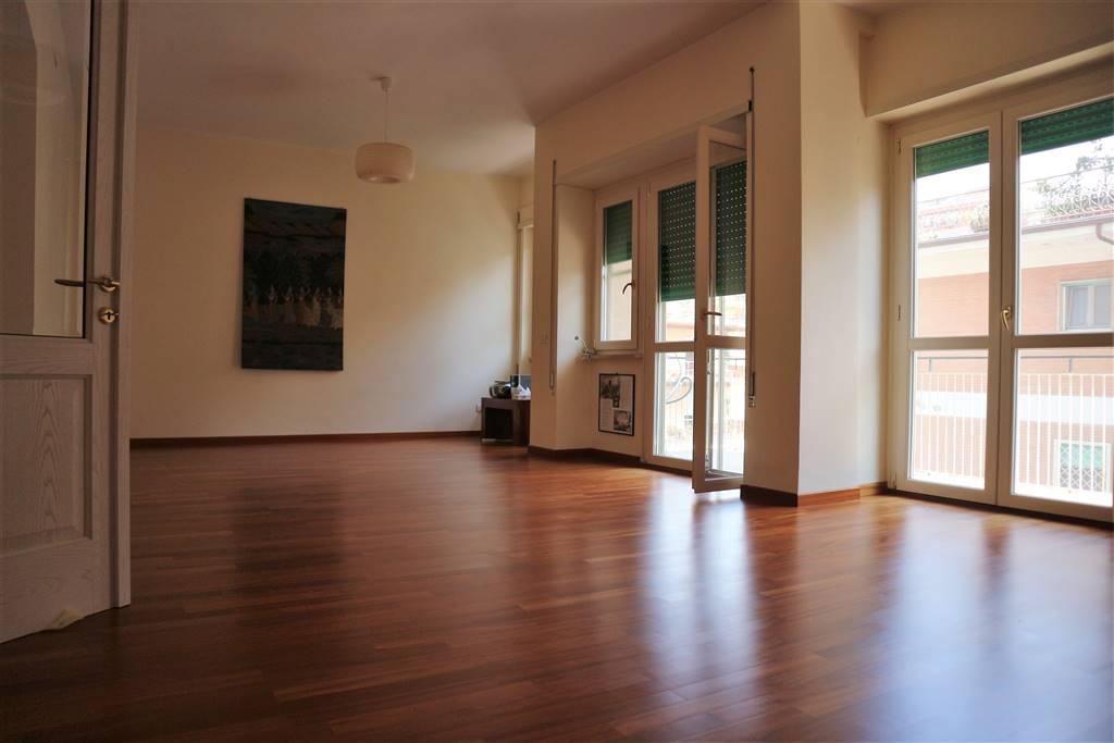 Appartamento a LATINA