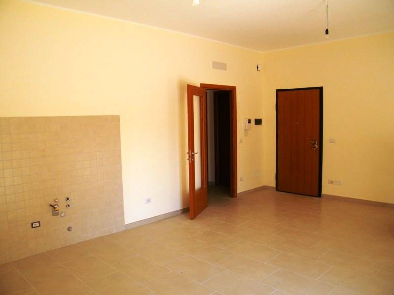ingresso zona giorno/entrance and living room